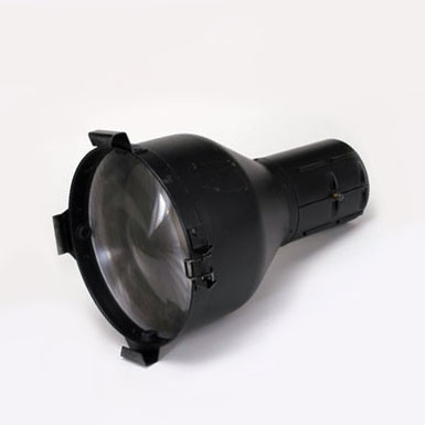 Source Four 10° Lens Tube